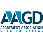 Apartment Association of Grater Dallas
