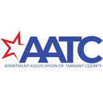 Apartment Association of Tarrant County