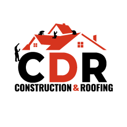 CDR Construction & Roofing